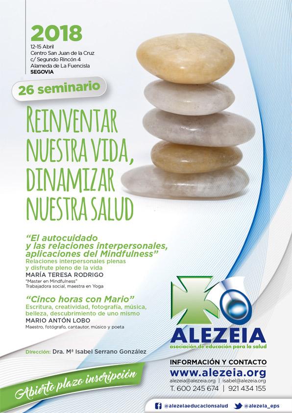 Alezeia