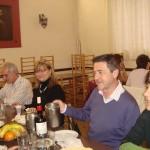 Seminario 2010