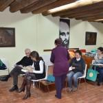 Seminario 2012