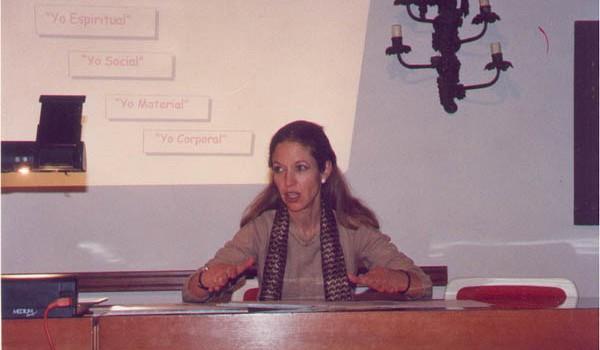 Seminario 1992