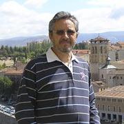Juan_manuel_de_migule