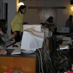Seminario 2008