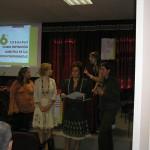Seminario 2007