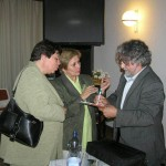 Seminario 2006