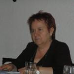 Seminario 2009