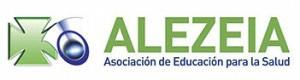 Alezeia. Asociación para la Salud