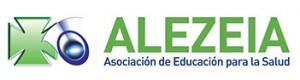 Alezeia. Asociación de Educación para la Salud