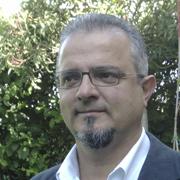 Emilio Criado