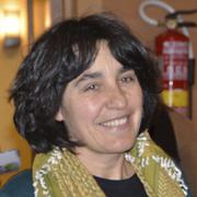 Isabel González Blanco