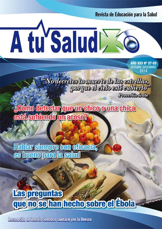 Revista 87-88